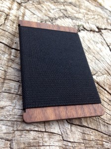Portsmith_Co_CNCH_Minimalist_Wallet_Walnut_1024x1024(1)