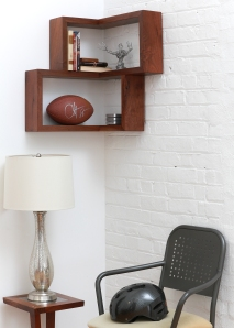 Walnut shelf4
