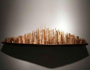 City Skyline1