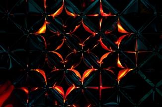 Lotus 7.0-morph-Daan Roosegaarde